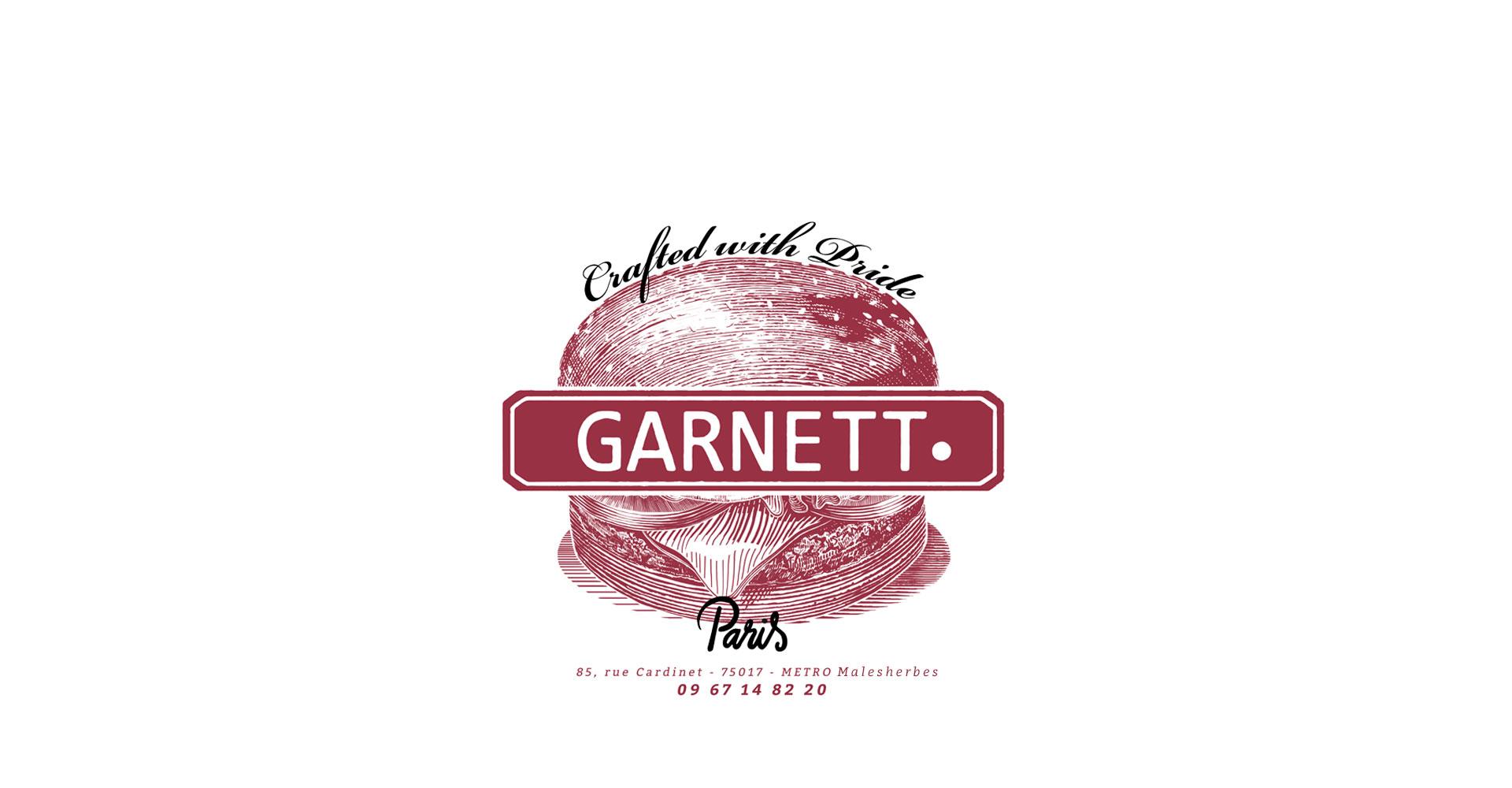 slide-garnett-1